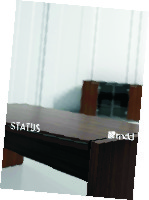 Katalog STATUS